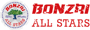 Bonzai All Stars Home